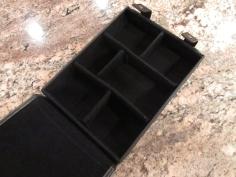 dignis_earphone_cases-21