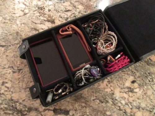 dignis_earphone_cases-25