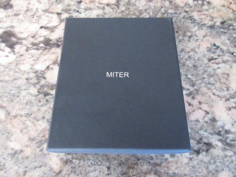 miter_hiby-r6-01