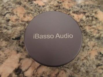 ibasso_it04-x02