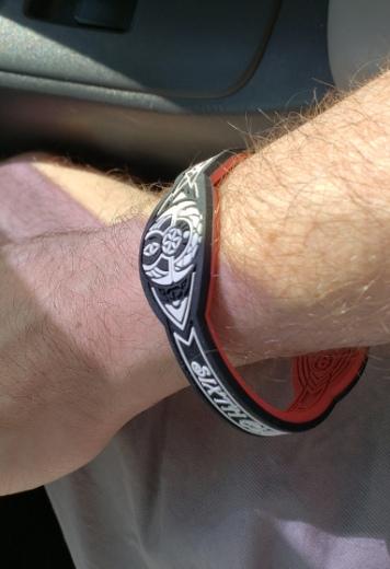 6th_element-bracelet-02