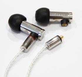 E5000_cable