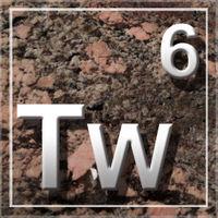 twister6.com