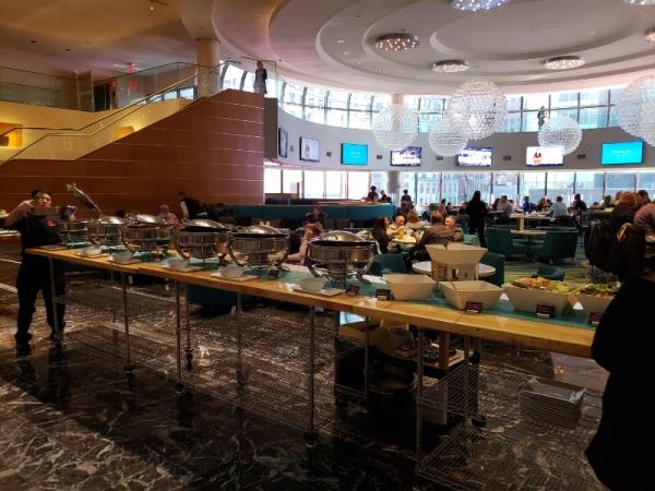 canjam_lunch_buffet-01