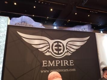 empire_ears-01