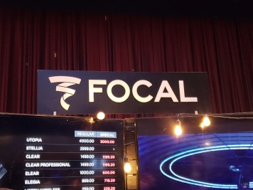 focal_stellia-01