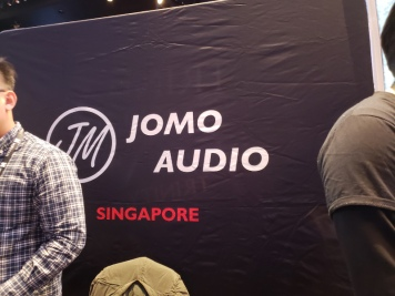 jomo_audio-01