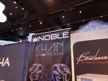 noble-01