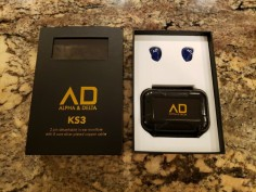 ad_ks3-02