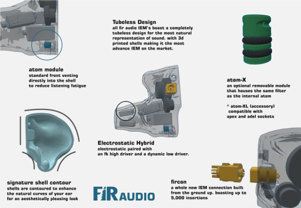 fir_audio_m5-27