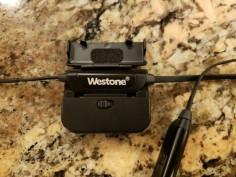 westone_bt_cable_v2-08
