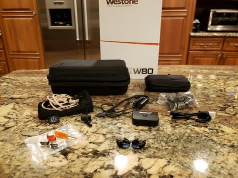 westone_w80-v2-01