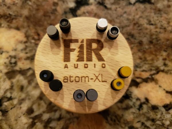 fir_audio_atom-XL-06