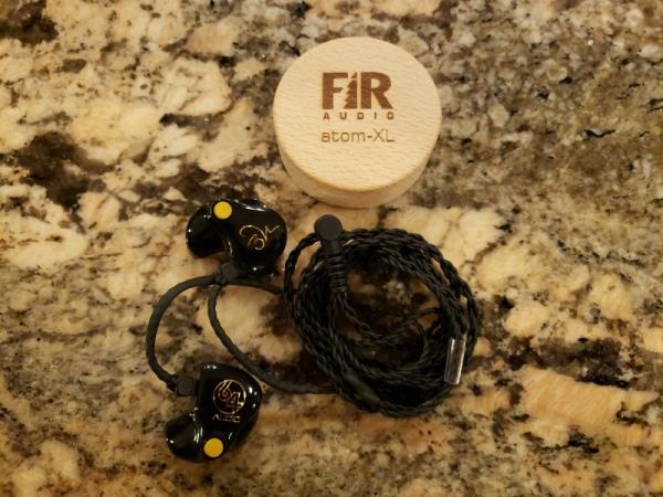 fir_audio_atom-XL-09