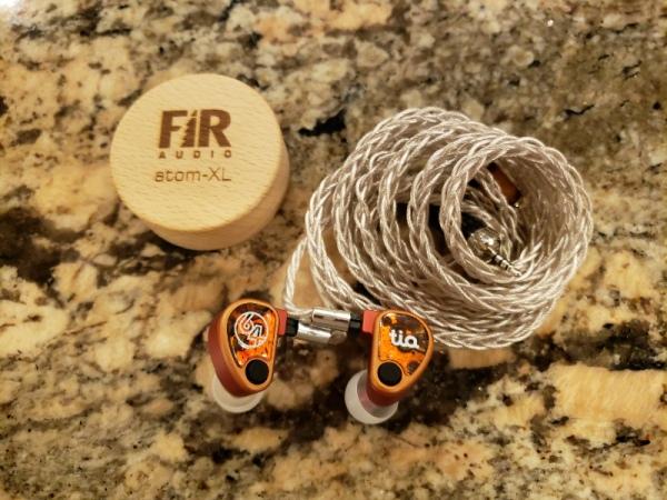 fir_audio_atom-XL-10