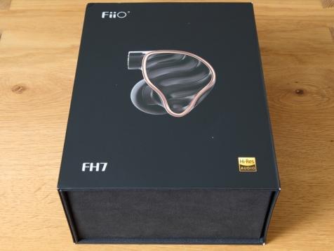 fiio_fh7-IMAGE_01