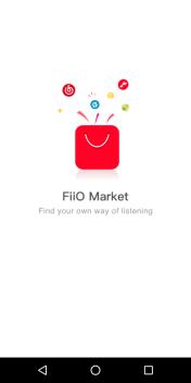 fiio_m11-IMAGE_25