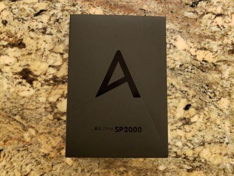 ak_sp2000-11