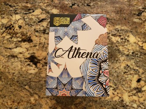 satin_audio-athena-01