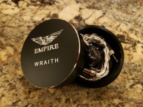 ee_wraith-07