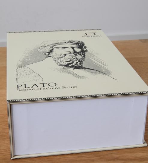 Eletech-plato-IMAGE_01