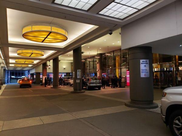 canjam_nyc_2020-03-Marriott_Hotel