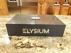 ve-elysium-03