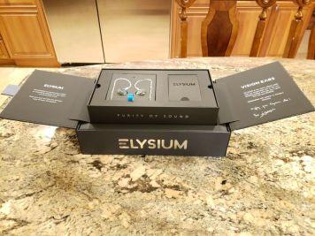 ve-elysium-04