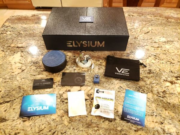 ve-elysium-06