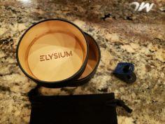 ve-elysium-09