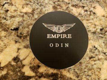 ee_odin-10