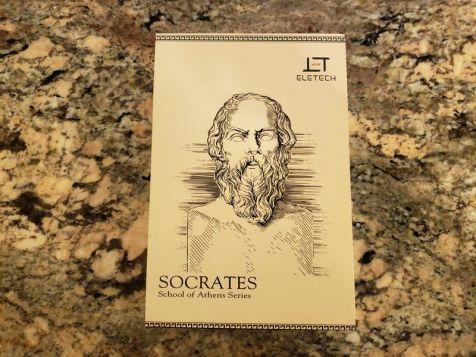 eletech-socrates-18