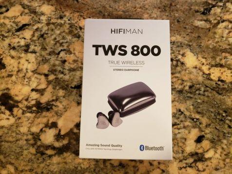 hifiman-tws800-01