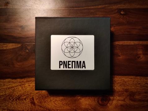 Pneuma Box 1