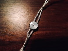 Pneuma Cable 3