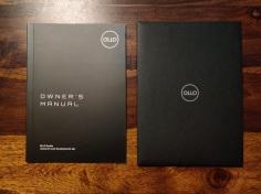 Ollo S4X Manuals