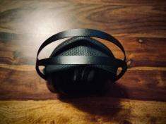Ollo S4X Solo Headband