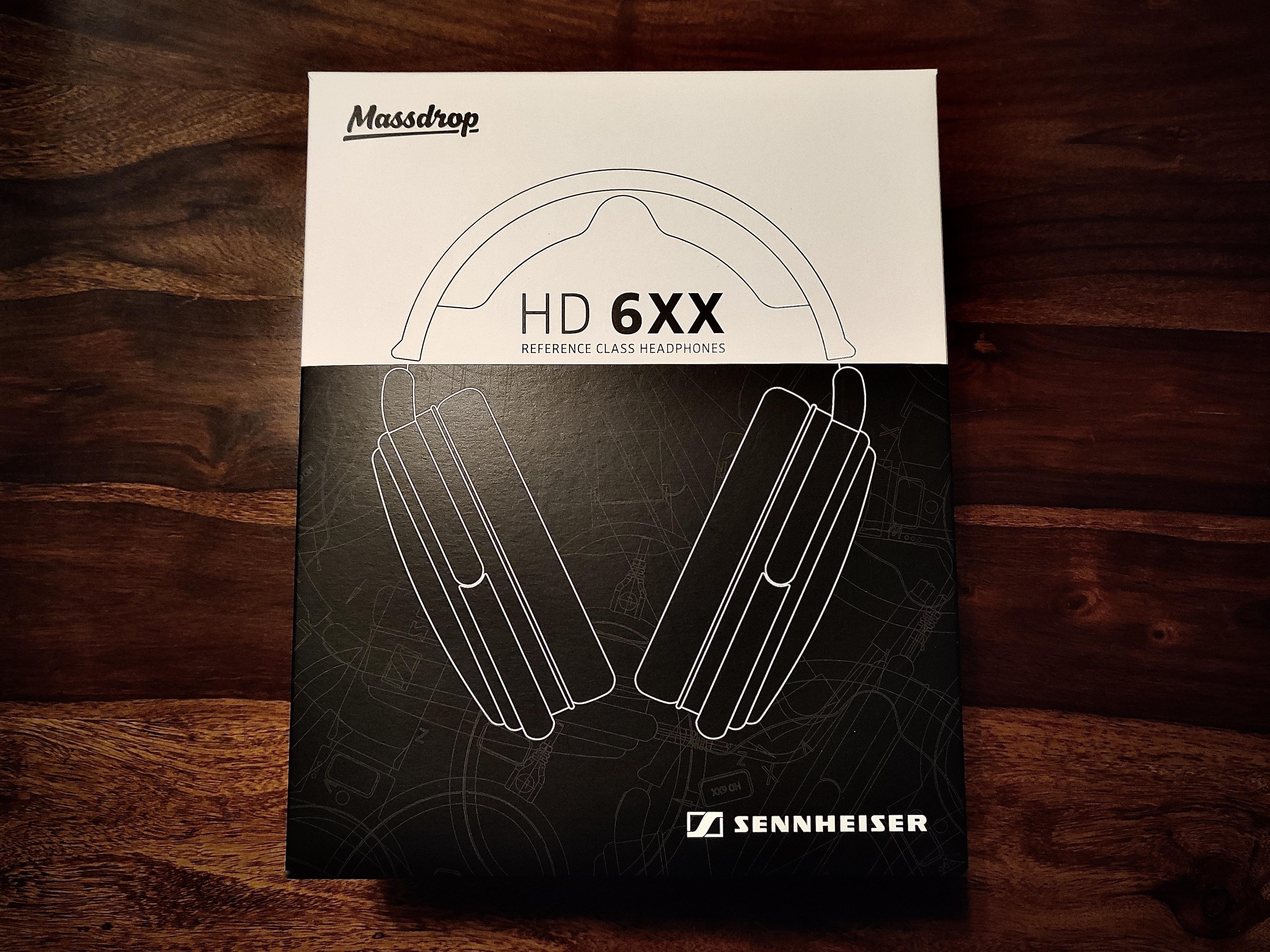hd6xx-box.jpeg