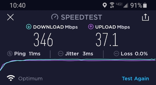 ibasso-dx300-51-speedtest