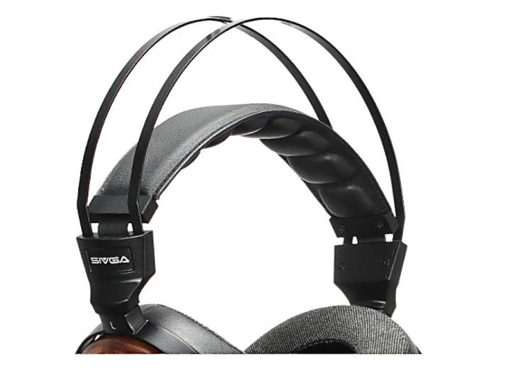 SIVGA P-II Headband