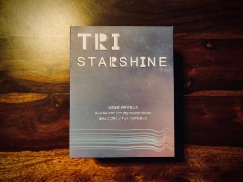 TRI Starshine Box