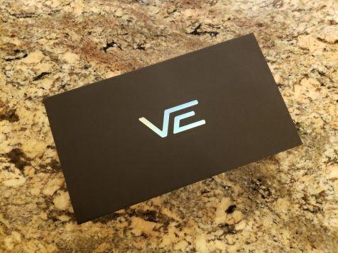 ve-ve7-01