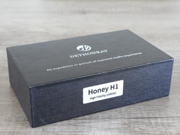 dethonray-honey-h1-IMAGE_01