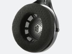 Focal Elex Ear Pads