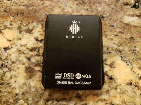 hidizs-dh80s-08