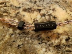ee-legend-evo-06