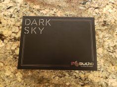 faudio-dark_sky-01